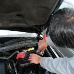 日産車のバッテリーを安く手に入れる情報サイト