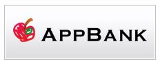 appbanklogo